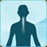 颈椎健康状况测评