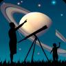 DistantSuns天文台