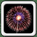 实况烟火 (Live Fireworks)