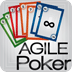 Agile Poker for Estimation