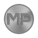 MasterPassword