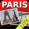 一个图片一天巴黎
