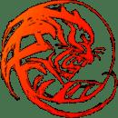 TigerCommander
