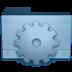 京宝文件管理器