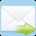 Locale Send SMS Plug-in