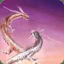 Ryujin Lovers XI Trial