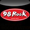 98 Rock California