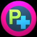 Points Plus Tools 2012