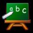 学习字母和数字