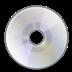 查询歌手资料Discogs
