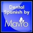 Dental Lite