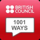 由雅思考试主办方英国文化教育协会权威出品。