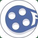 Cinema Finlando