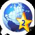 WikiMobile 2 Pro 百科全书