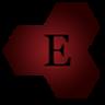 EVA经典时钟