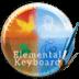 Elemental Keyboard