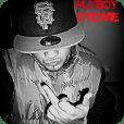 FlyBoy Stewie