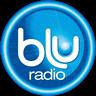 无线电广播