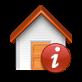 海尔U-home家庭信息管理客户端