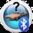 Car Finder AR Bluetooth