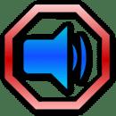 No Startup Sound