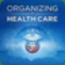 奥巴马的医疗改革
