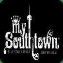 MySouthtown