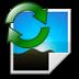 PaperSwap