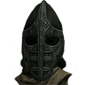 Skyrim Guard Soundboard