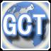 GCT硕士学位模拟考试系统
