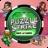 Puzzle Strike Shuffle