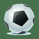 2012欧洲杯比分