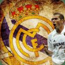 皇家马德里足球壁纸