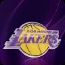 梦幻NBA壁纸