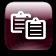 J文件管理器
