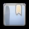 Readability Bookmarklet