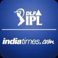 Official DLF IPL 2012