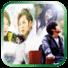 韩国电影(高清版)