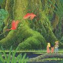 圣剑传说2(含数据包) Secret of Mana