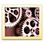 系统调度 SysTune for Root Users