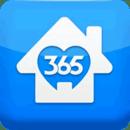 365淘好房