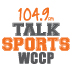 WCCP 104.9 Radio