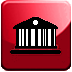 BarcodeBank