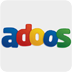 Adoos Classifieds