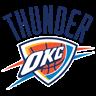 NBA-雷霆