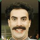 Borat Sound Board