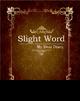 SlightWord
