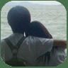 单双人爱情占星运势