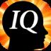 IQ摄像机 - 智能面部扫描仪