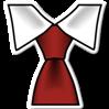 教你打领带 Easy Tie